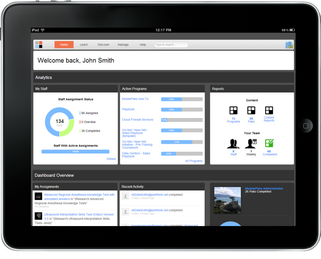 manager-dashboard_ipad